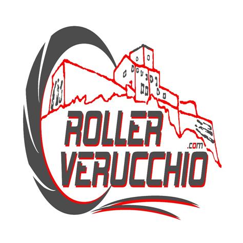 A.S.D. Roller Verucchio