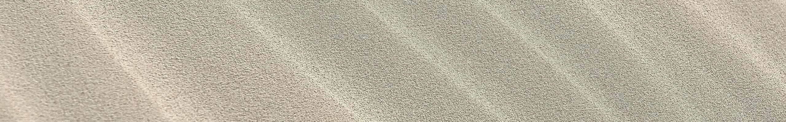 Sport su sabbia