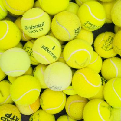 Corso Tennis adulti